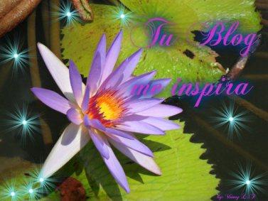 tu-blog-me-inspira